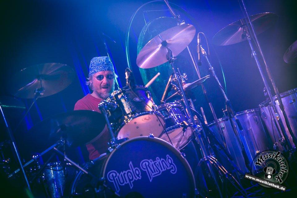 Purple Rising Zeche Bochum-13