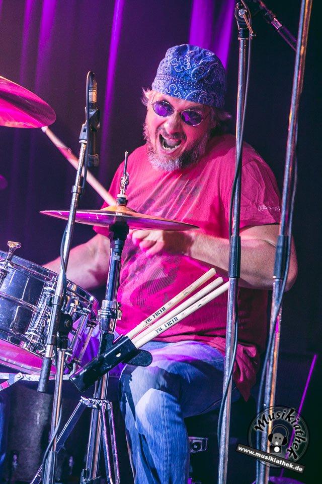 Purple Rising Zeche Bochum-40