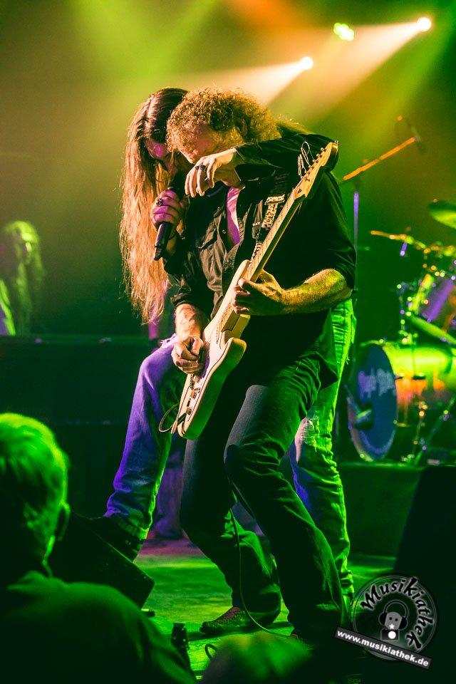 Purple Rising Zeche Bochum-56