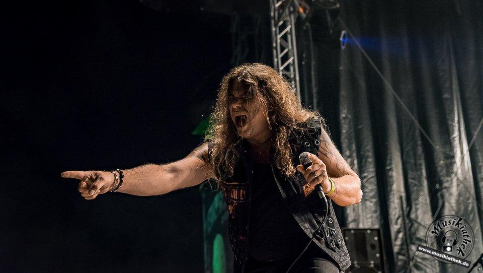 Wizard, Metallergrillen 2017-27