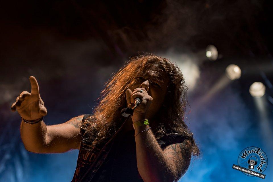 Wizard, Metallergrillen 2017-44
