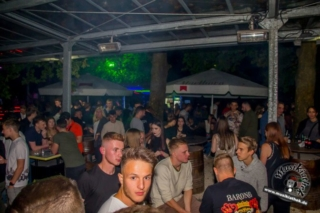 Zeche Bochum 02.09.2017-41