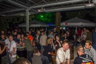 Zeche Bochum 02.09.2017-42