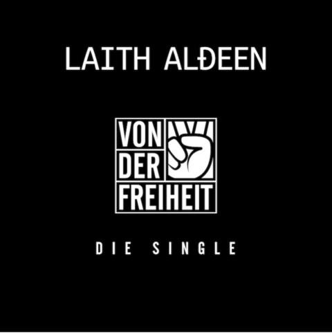 """Laith Al-Deen: """"(Von der) Freiheit"""" – Offizielles Video"""