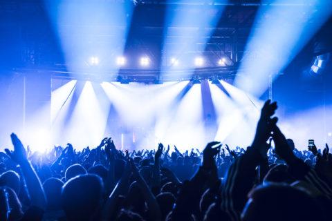 Mike Shinoda spielt eine exklusive Deutschland-Show am 29. August in Köln