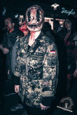 Fotos Zombiewalk Essen 2017, @Musikiathek-134