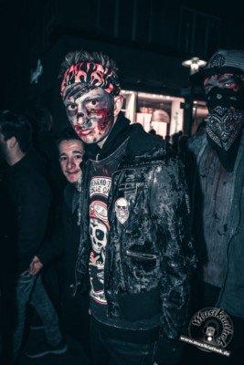 Fotos Zombiewalk Essen 2017, @Musikiathek-150