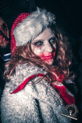 Fotos Zombiewalk Essen 2017, @Musikiathek-85