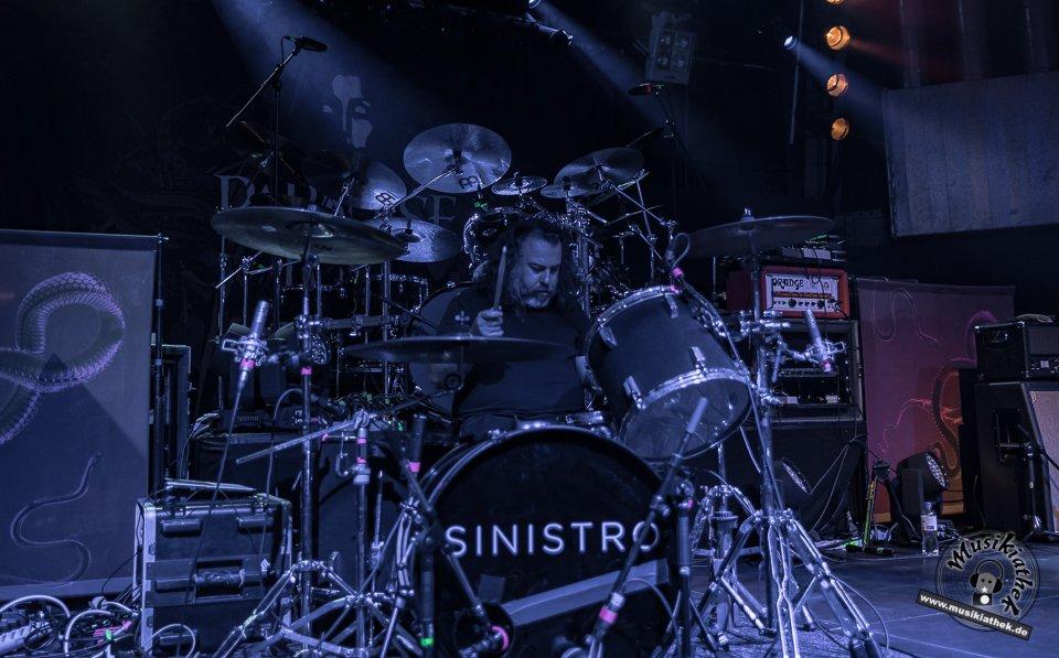 Sinistro, Garage Saarbr, 20.10.17-6