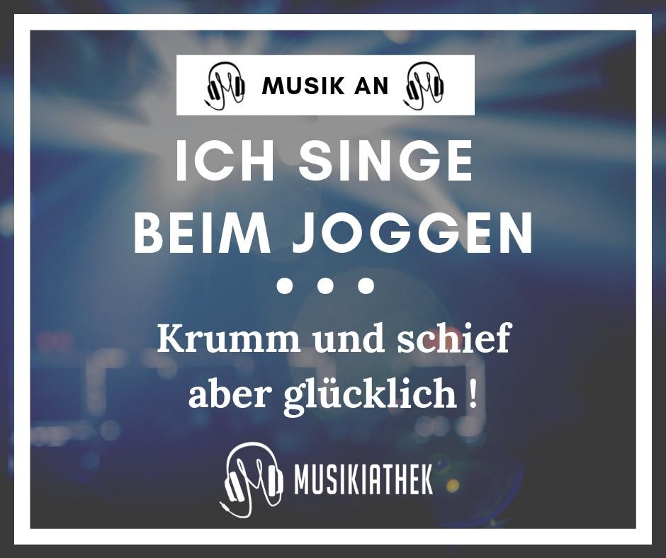 Lustige Spruche Aus Der Musik Die 8 Lustigsten Spruche Aus Der