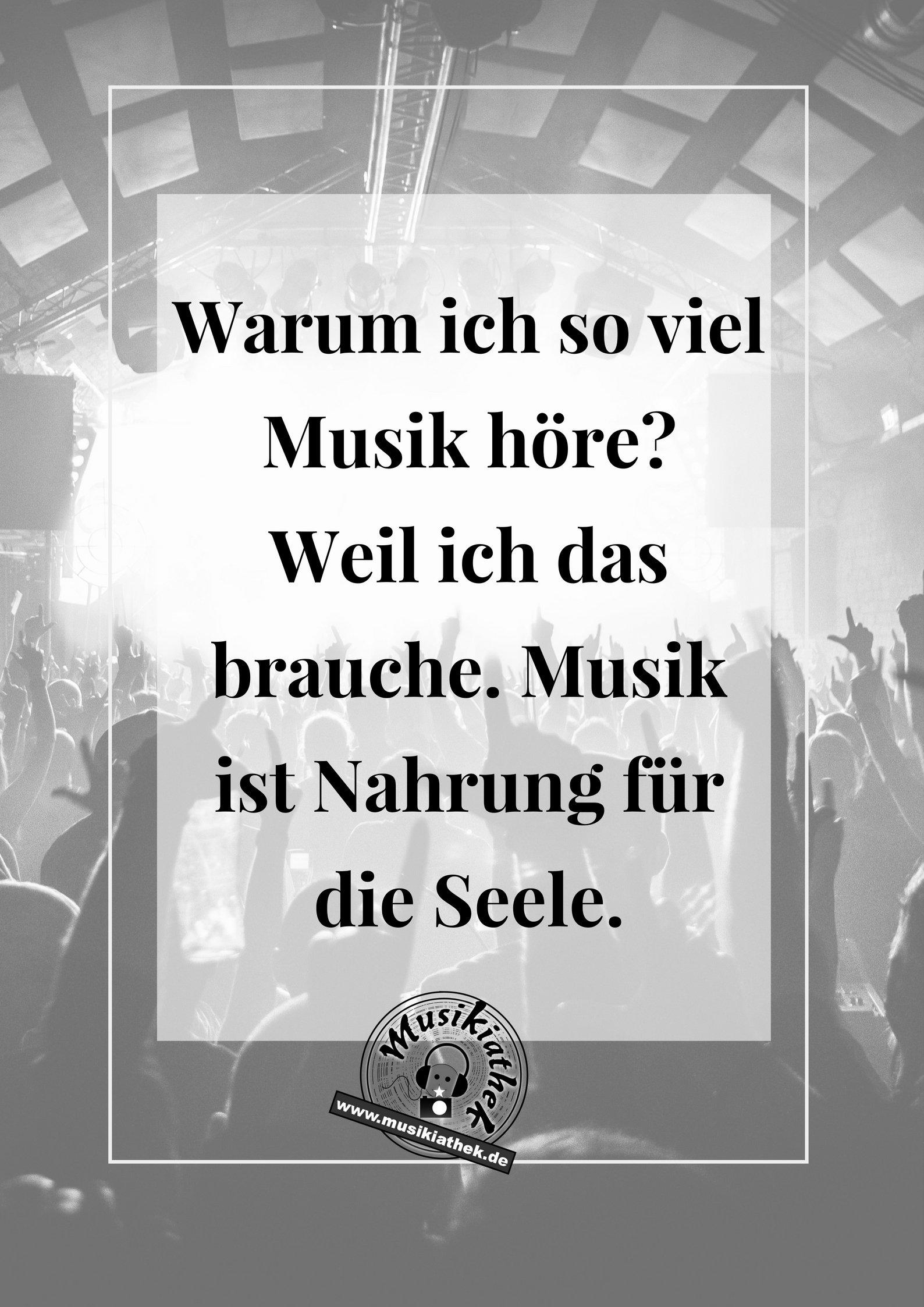 sprüche musik 🎵 Die TOP 7 Musik Sprüche – Teil 1 › Musikiathek sprüche musik
