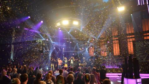 1LIVE Krone 2017: Die Nominierten stehen fest – Das Voting beginnt!