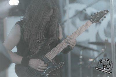 Endless Scream-30