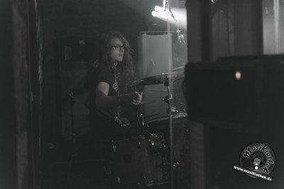 Endless Scream-4