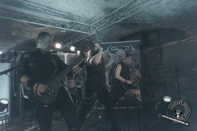 Godskill-13