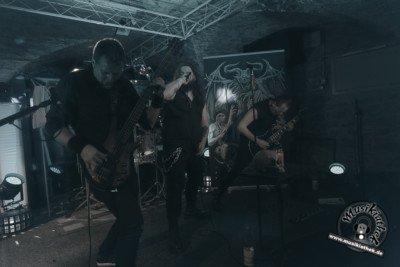 Godskill-14