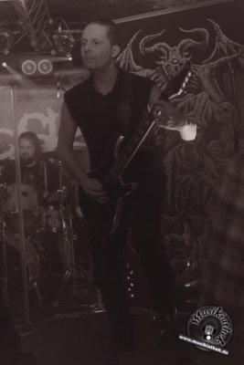 Godskill-2