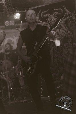 Godskill-3