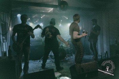 Hellbound-1