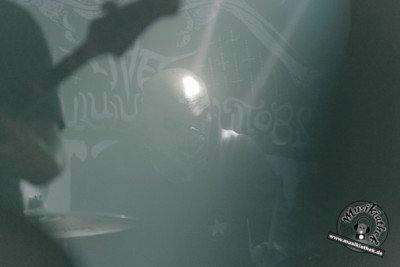 Hellbound-10