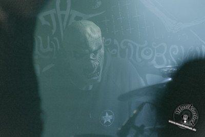 Hellbound-12
