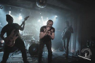 Hellbound-13