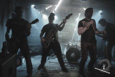 Hellbound-14