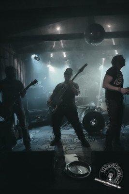 Hellbound-15