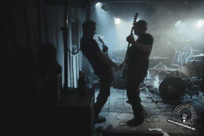 Hellbound-16