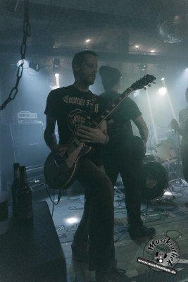 Hellbound-4
