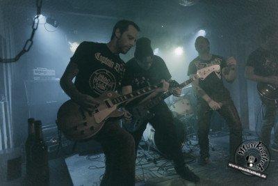Hellbound-6