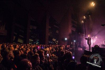 The Dark Tenor Christuskirche Bochum, Foto- Musikiathek-30