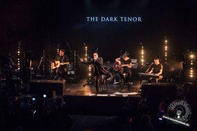 The Dark Tenor Christuskirche Bochum, Foto- Musikiathek-37