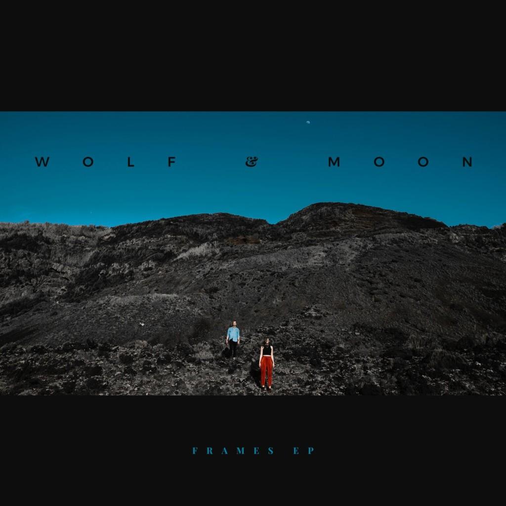 """Wolf & Moon: Das neue Musikvideo zur Single """"Home To Me"""" › Musikiathek"""