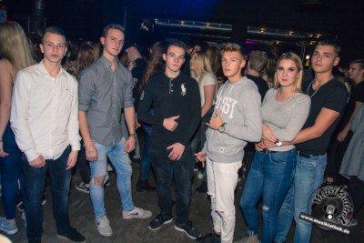 Zeche Bochum 18.11.2017-12