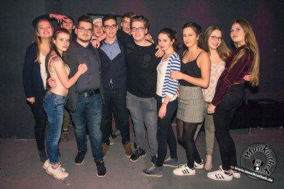 Zeche Bochum 18.11.2017-21