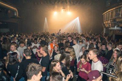 Zeche Bochum 18.11.2017-38