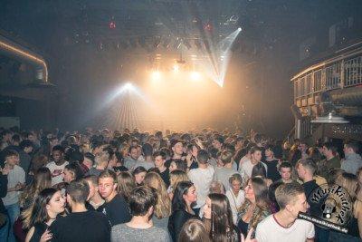 Zeche Bochum 18.11.2017-40
