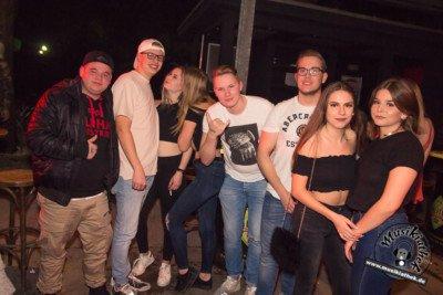 Zeche Bochum 25.11.2017-11