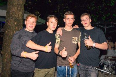 Zeche Bochum 4.11.17-11