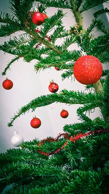 Beste Weihnachtslieder 2019.Rockige Weihnachtslieder Eine Liste Der 25 Besten Rocksongs Zu