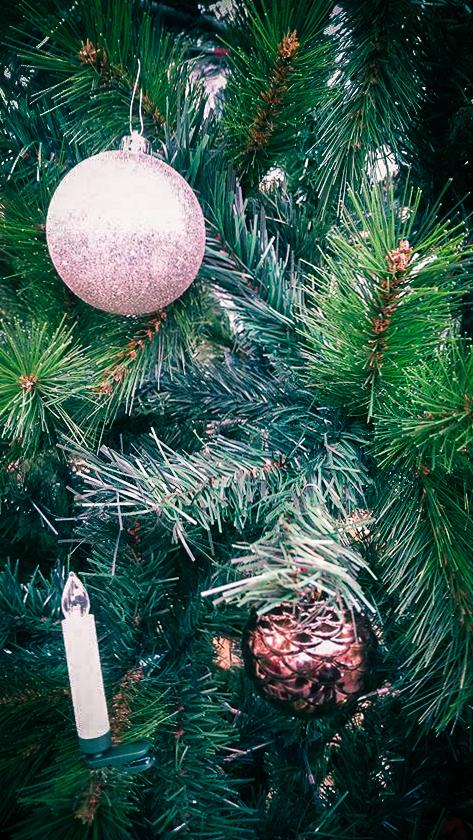 Die Besten Weihnachtslieder An Heiligabend.Rockige Weihnachtslieder Eine Liste Der 25 Besten Rocksongs Zu