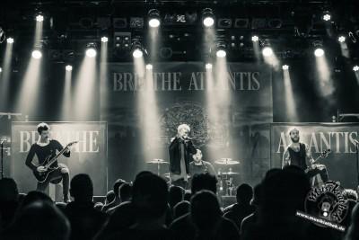 Breathe Atlantis Bochum-12