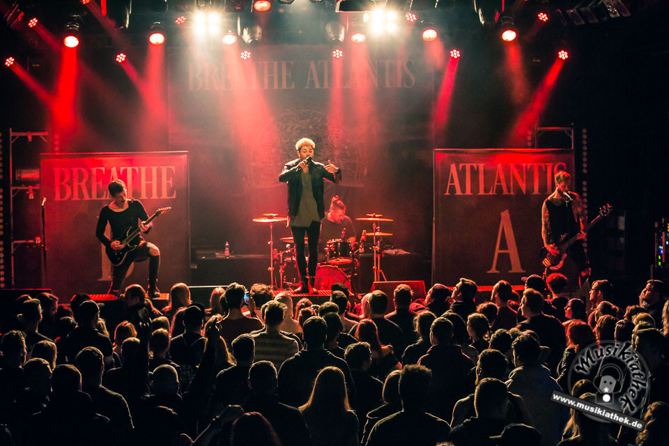 Breathe Atlantis Bochum-15