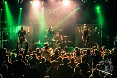 Breathe Atlantis Bochum-16