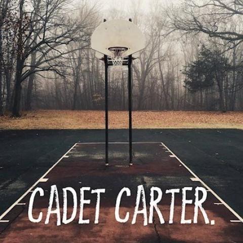 Cadet Carter veröffentlichen ihr Debüt-Album 26.01.