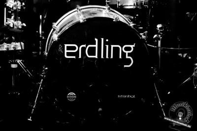 Erdling - MTC Köln - 30.11.2017-1