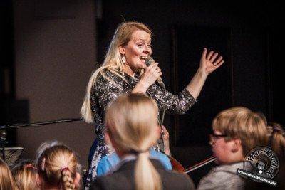 PatriciaKelly Hövelhof 0023 400x267 - Live: Patricia Kelly - St. Johannes Nepomuk - 15.12.2017