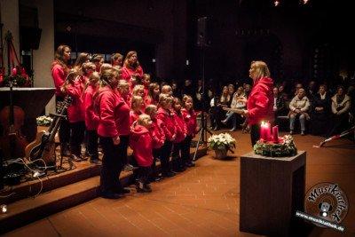 PatriciaKelly Hövelhof 3484 400x267 - Live: Patricia Kelly - St. Johannes Nepomuk - 15.12.2017