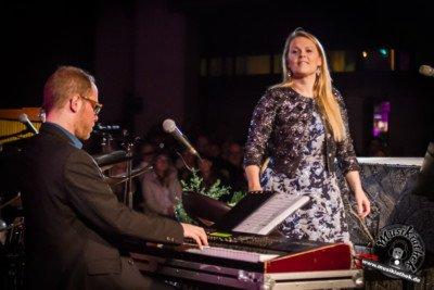PatriciaKelly Hövelhof 3507 400x267 - Live: Patricia Kelly - St. Johannes Nepomuk - 15.12.2017